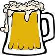 beer2 - Copy.png