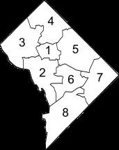 DC_Ward_Map.png