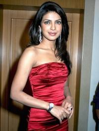 16. Priyanka Chopra.jpg