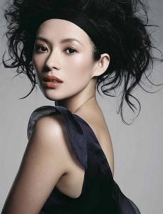 3. Ziyi Zhang.jpg