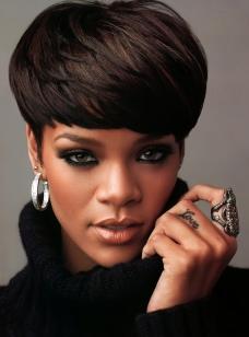 9. Rihanna.jpg